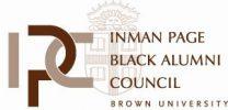 Inman Page Black Alumni Council of Brown Alumni Association